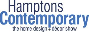 Hamptons Contemporary