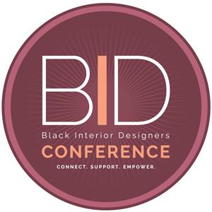 Black Interior Designers Conference