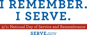 September 11th National Day of Service