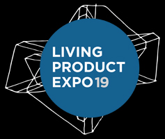 Living Product Expo 19