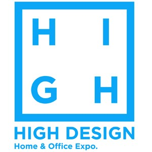 High Design Expo