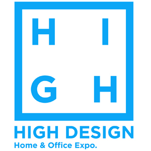High Design Expo