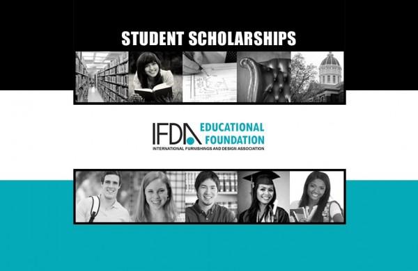 IFDA Educational Foundation Student Scholarships