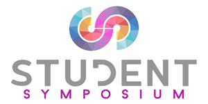 ASID Texas Student Symposium