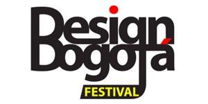 Bogota Design Festival