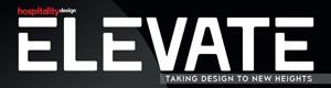 HD Elevate