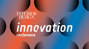 Interior Design Innovation Conference