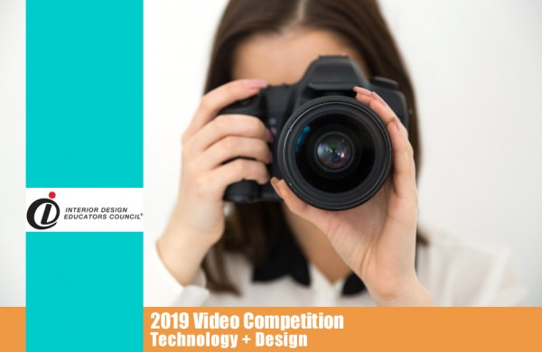 IDEC Video Competition