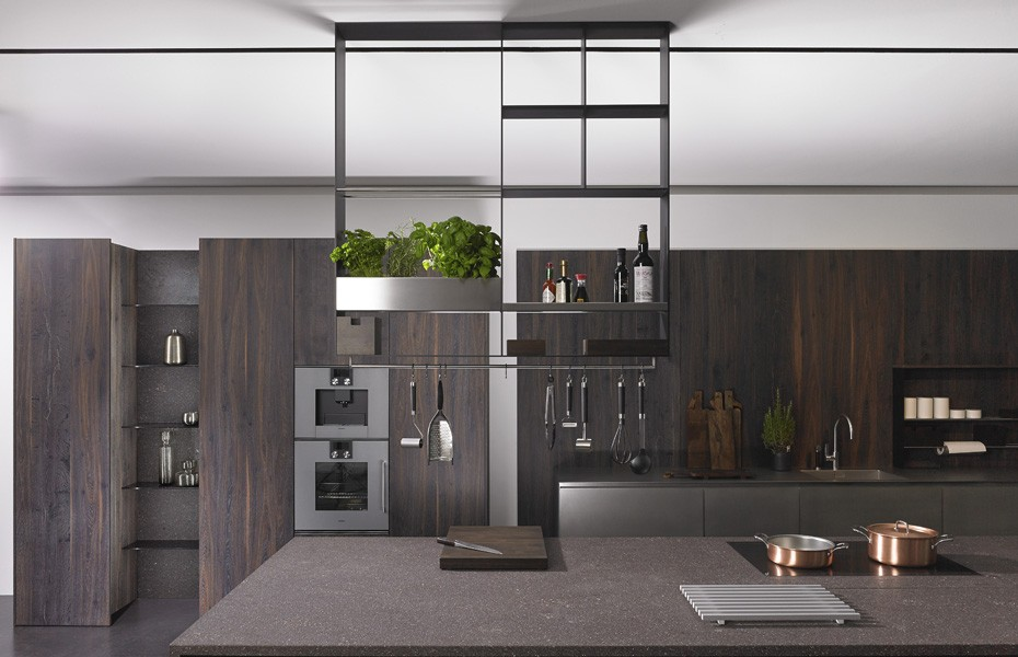 Living Kitchen Cologne 2019 Trends Recap