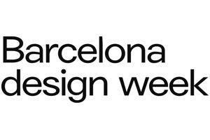 Barcelona Design Week