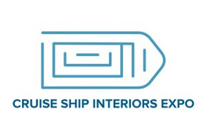 Cruise Ship Interiors Expo