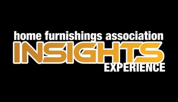 HFA INSIGHTS Experience