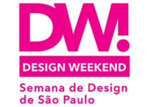 DW! São Paulo Design Weekend