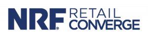 NRF: Retail Converge
