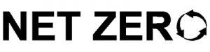 Net Zero Conference