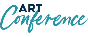 ART Conference