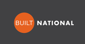 BUILT National