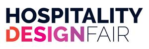Hospitality Design Fair