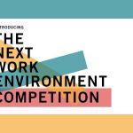 2020 The Next Work Environment Competition