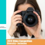 2020 IDEC Video Competition