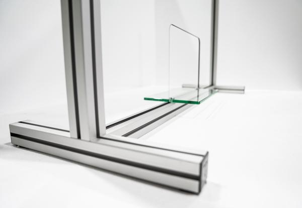 "CARVART glassSCREENS>Shield"" class=""wp-image-10306″/></figure>    <figure class="