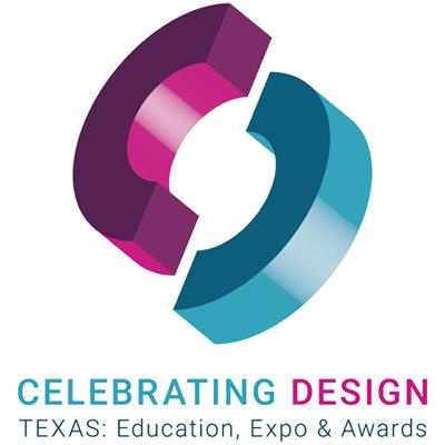 Celebrating Design Texas