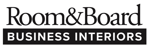 Room & Board Business Interiors