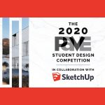 2020 PAVE Student Design Competition