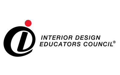 IDEC Interior Design Educators Council