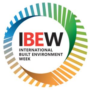 International Built Environment Week