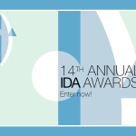 14th Annual International Design Awards Call for Entries