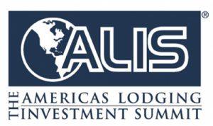 Americas Lodging Investment Summit