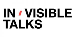 In/Visible Talks