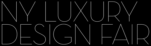 NY Luxury Design Fair