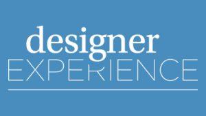 Designer Experience